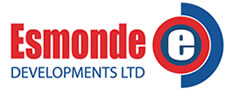 Esmonde Developments