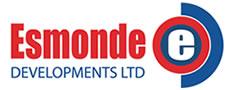 Esmonde Developments