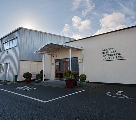 Arklow Enterprise Centre
