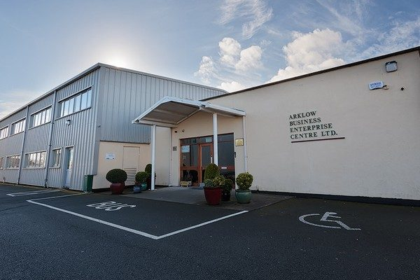 Arklow Enterprise Centre