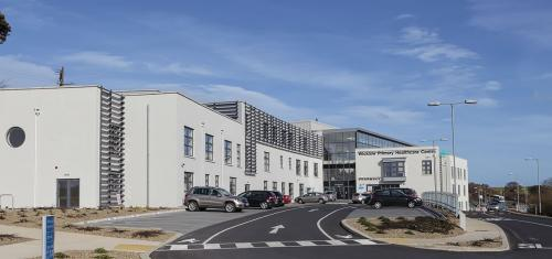 Primary-Healthcare-Centre-Wicklow-1