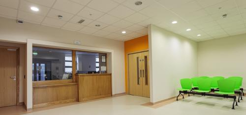 Primary-Healthcare-Centre-Wicklow-3