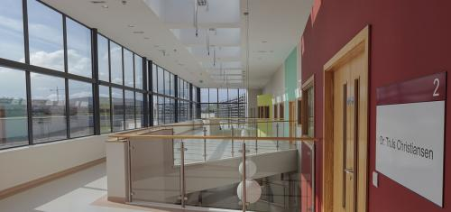 Primary-Healthcare-Centre-Wicklow-7