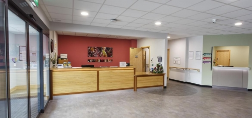 Knockrobin-Hill-Care-Home-3