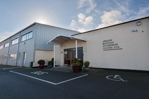 arklow-enterprise-centre-1