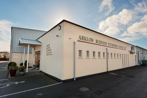 arklow-enterprise-centre-2