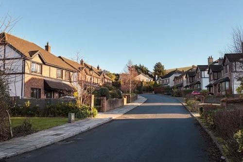 heatherbrook-2